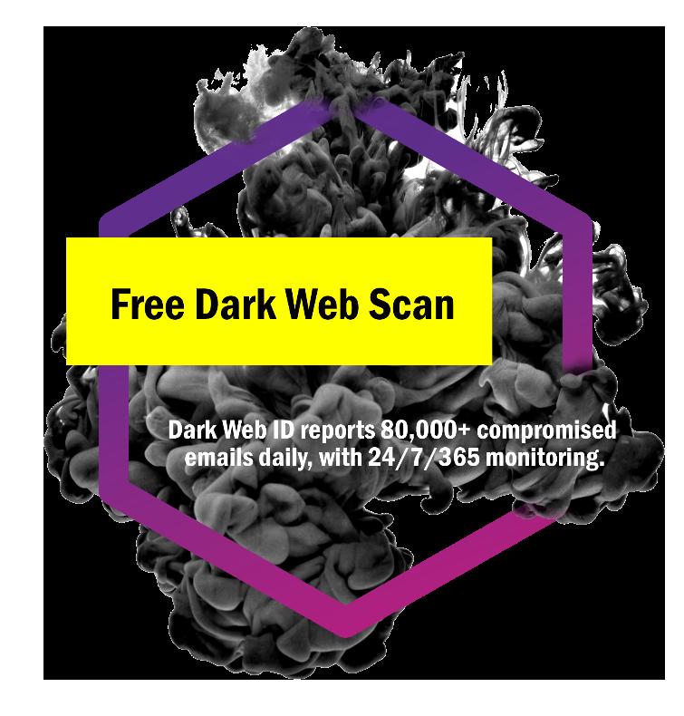 Darkweb Monitoring